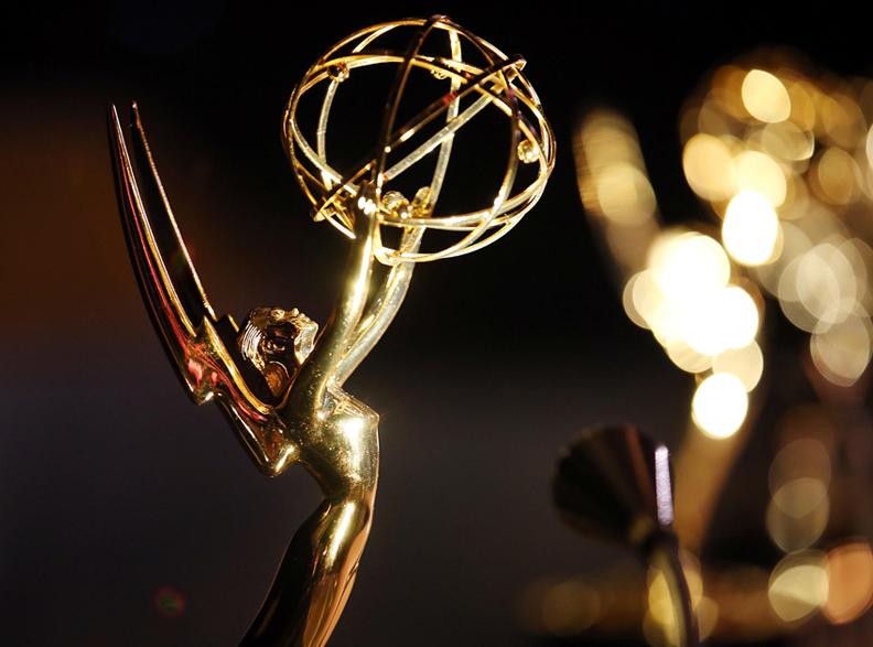 Rising ides Documentary Emmy